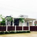 บ้านนาวา พูลวิลล่า หัวหิน